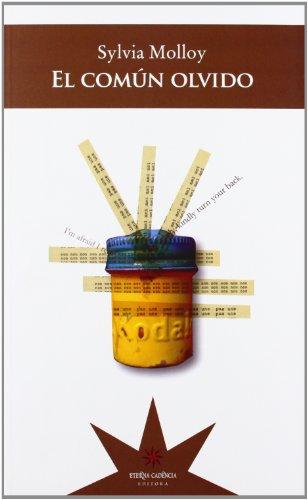 9789871673452: COMUN OLVIDO, EL (Spanish Edition)