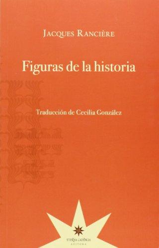 9789871673872: Figuras de la historia