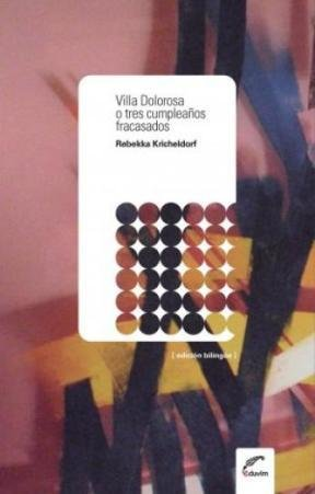 Villa Dolorosa: KRICHELDORF