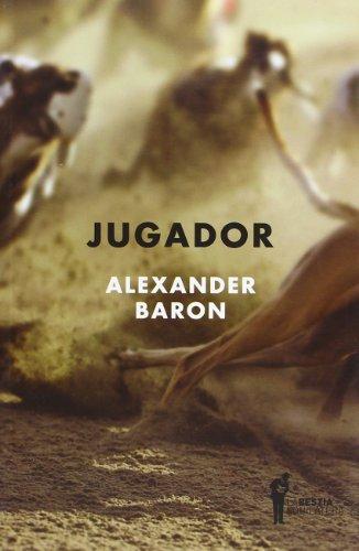 9789871739219: JUGADOR, EL (Spanish Edition)
