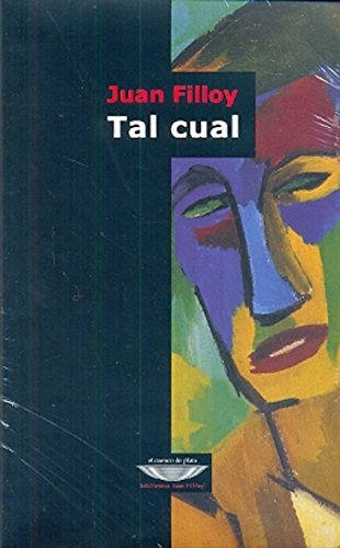 9789871772797: Tal Cual