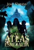 9789871783090: El Atlas Esmeralda