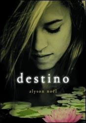 9789871783489: Destino (Saga Inmortales 6)