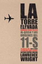 La Torre Elevada (9871786131) by WRIGHT LAWRENCE