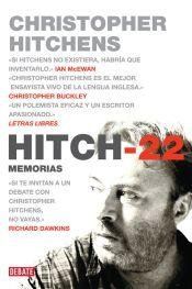9789871786152: HITCH 22 (Spanish Edition)