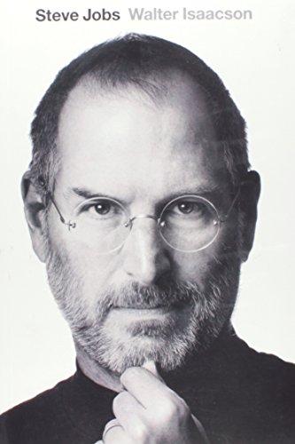 9789871786237: Steve Jobs
