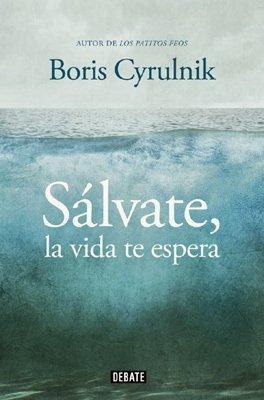 9789871786855: Salvate La Vida Te Espera