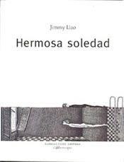9789871801824: HERMOSA SOLEDAD (rústica)