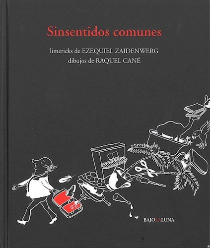 9789871803750: Sinsentidos Comunes