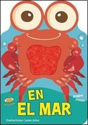 9789871831647: En el mar (Spanish Edition)