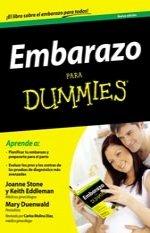9789871845088: Embarazo para Dummies