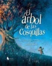 9789871849154: El Arbol De Las Cosquillas