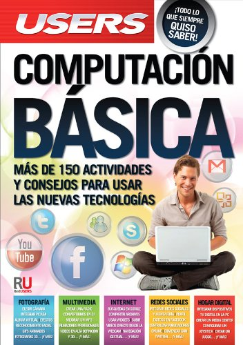 9789871857616: COMPUTACION BASICA