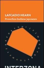 9789871920402: Proverbios budistas japoneses