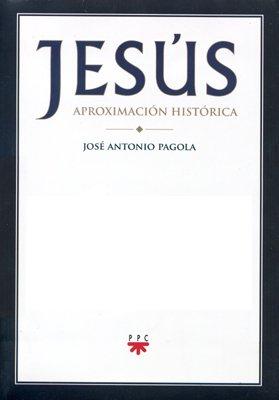 9789871931323: Jesús aproximación histórica