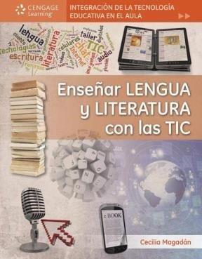 Integración De La Tecnología Educativa En El: no disponible
