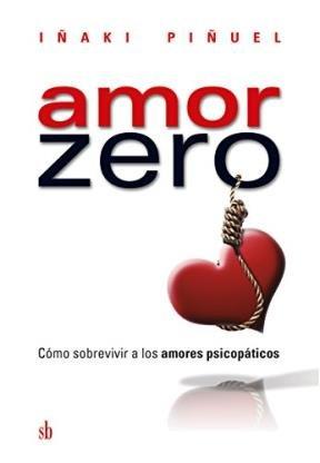 9789871984169: Amor Zero