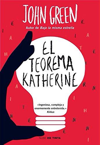 9789871997060: El teorema Katherine
