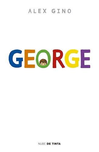 9789871997169: GEORGE