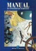 9789872017118: Manual de Conocimientos Marineros