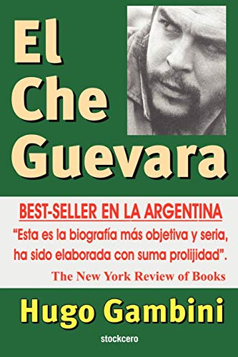 9789872050641: El Che Guevara (Spanish Edition)