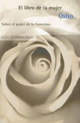 9789872060916: Libro De La Mujer (Spanish Edition)