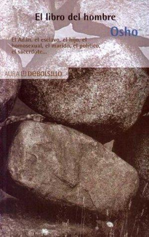 9789872060923: Libro del hombre / The Book of Man (Spanish Edition)