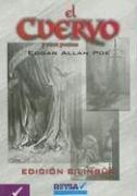 9789872064983: El Cuervo y Otros Poemas (Spanish Edition)