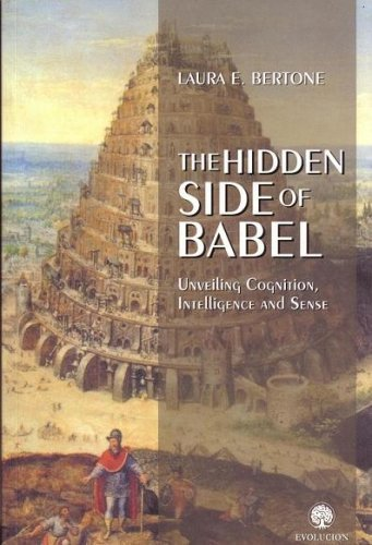 9789872104917: The Hidden Side of Babel