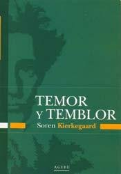 9789872105556: Temor y Temblor (Spanish Edition)