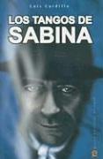9789872114909: Los Tangos de Sabina