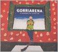 Gorriarena