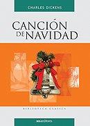 9789872193034: Cancion De Navidad/ Christmas Songs (Spanish Edition)
