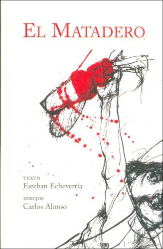 9789872243739: El Matadero (Spanish Edition)