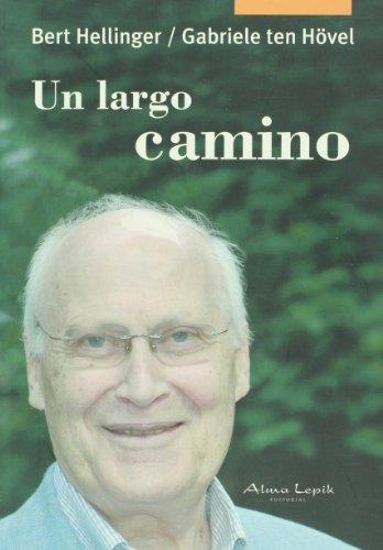 9789872317409: Un largo camino (Spanish Edition)