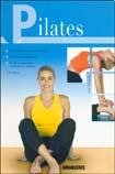 9789872324902: Pilates (Spanish Edition)