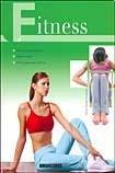 9789872324919: Fitness