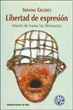9789872333164: Libertad De Expresion