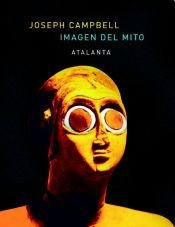 9789872354671: Imagen del mito / Image of myth (Spanish Edition)