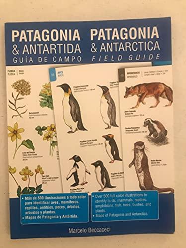 9789872381844: Iguazu, Guia De Campo-Field Guide