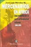 9789872382407: Mercenarios En Africa