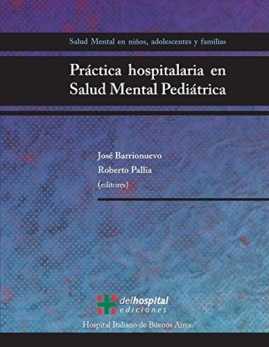 Medidas practicas par el control de infecciones hospitalarias/ Practical Preventions for the ...