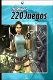 9789872403911: Play Station 2 220 - Juegos Trucos Datos Y Curiosidades