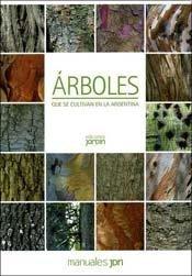 Arboles Que Se Cultivan En La Argentina: CANE LUCIA