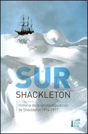 9789872452490: SUR (Spanish Edition)
