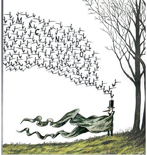 Macanudo 8 (Spanish Edition): Liniers