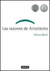 9789872464905: Las Razones De Aristoteles