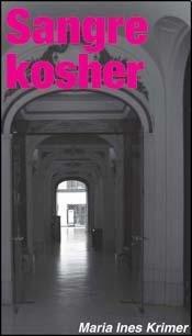 9789872490065: Sangre Kosher