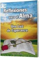 9789872506438: UNA LUZ DE ESPERANZA Reflexiones....