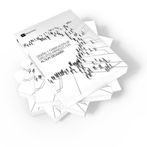 9789872602147: diseño y fabricacion de circuitos impresos con